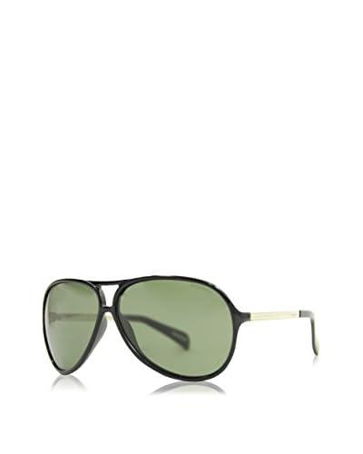 Viceroy Gafas de Sol Polarized 7045-90 (63 mm) Negro