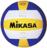 ミカサ バレーボール 国際公認球 検定5号球 一般・大学・高校用  MVP200