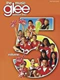Various Glee The Music Volume 5 Pvg Book