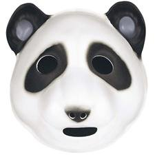 Panda Mask (Foam) [Toy] [Toy]