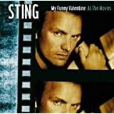 My Funny Valentine: Sting at the Movies