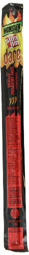 slim-jim-dare-monster-stick-habanero-194-ounce-pack-of-18