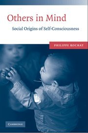 Others in Mind Hardback: The Origin of Self-consciousness