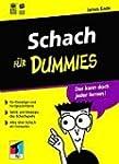Schach f�r Dummies
