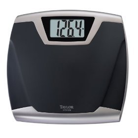 Cheap Taylor Products 734040733e Lithium Electronic Digital Scale (734040733E)