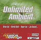 Brian Eno - Unlimited Ambient - Zortam Music