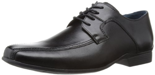 hush-puppies-moderna-oxford-bk-derby-de-cuero-hombre-color-negro-black-talla-43-9-uk