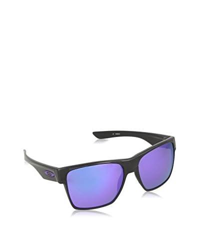 OAKLEY Sonnenbrille Twoface Xl (59 mm) schwarz
