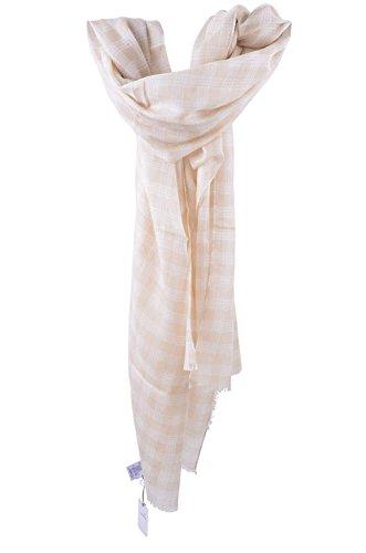 agnona-sciarpa-beige-cachemire-seta-200cmx72cm