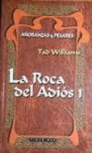 La Roca Del Adiós (Vol. 2) descarga pdf epub mobi fb2