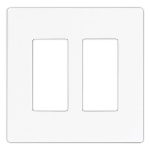 eaton-9522ws-aspire-screwless-wallplate-2-gang-white-satin