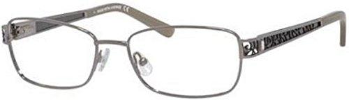 saks-fifth-avenue-273-eyeglasses-0jvl-ruthenium-55-16-135