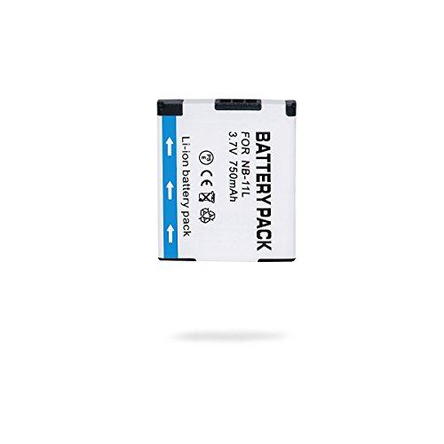 teqin-bateria-nb-11l-de-750mah-37v-recargable-de-li-ion-battery-pack-para-canon-powershot-a2300-isa2