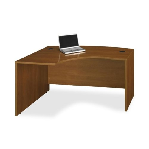 Superieur Bush Business Furniture Series C Professional Configuration, Overall 4 Foot  11 Inch By