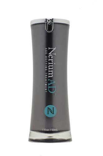 Nerium Age Defying Treatment (1bottle)