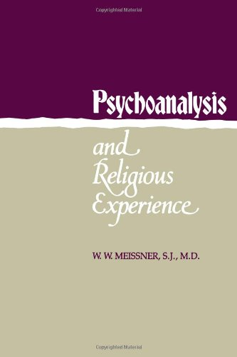My religious experience essay