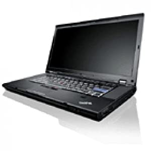 Lenovo Laptop Windowsprofessional on Rw  Wlan  Wwan  Bt  Webcam  Windows 7 Professional 64 Bit    Blac