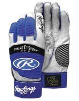 Rawlings BGP950T The Workhorse Batting Glove