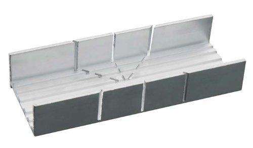 Revell Mitre Box - 1