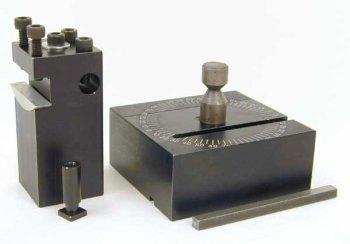 Spacer-block-kit