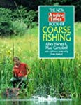 """ New Angling Times"" Book of Coarse F..."
