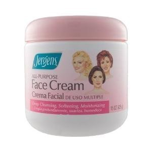 jergens-all-purpose-face-cream-425g-15oz-by-jergens-beauty-english-manual