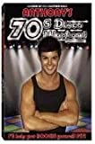 echange, troc Anthony's 70's Disco Workout [Import anglais]