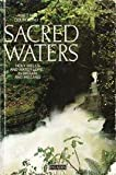Sacred Waters: Holy Wells and Water Lore in Britain and Ireland (Paladin Books)