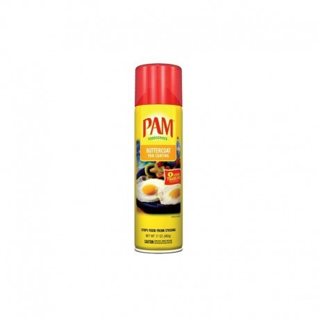 spray-pam-482g-buttercoat