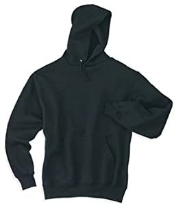 Jerzees 8 oz. NuBlend 50/50 Pullover Hood by Jerzees