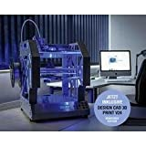 RENKFORCE RF1000 3D-DRUCKER