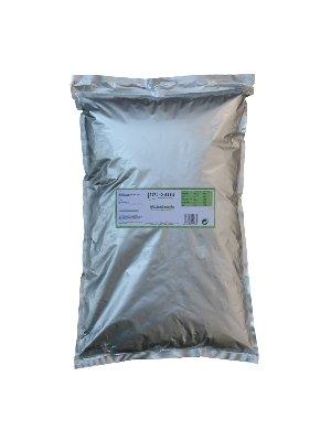 Pro-Sana - Maltodextrin 5.000 (5 Kg) DE = 20