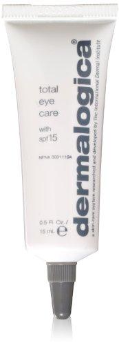 Dermalogica Total Eye Care 0.5 oz