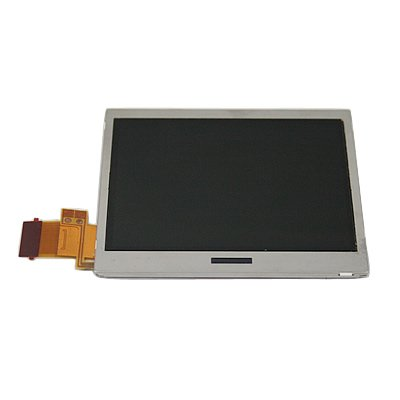 HDE® LCD Replacement Bottom Screen for Nintendo DS Lite