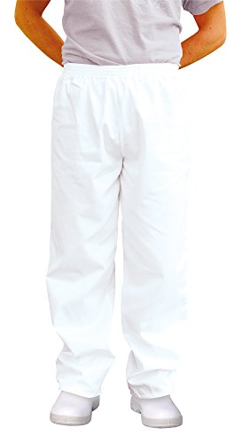 portwest-2208-bakers-pantalones-plastico-blanco-xl