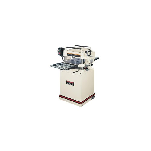 JET 708538 JWP-15DX: 15 CS Planer with Quick Change Knives
