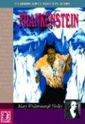 Frankenstein (Mysteries/Sci-Fi)