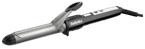 babyliss-2287bu-pro-curl-210-curling-tong