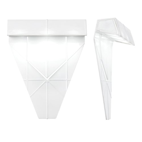 lexon-ll106w-hobo-reading-lamp-white