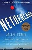 Image of Netherland