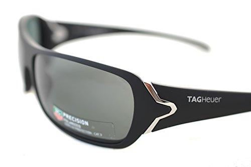 tag-heuer-racer-2-th-9202-901-mens-unisex-polarized-sunglasses-noir-matte-black-silver