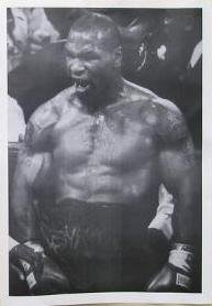 mike-tyson-147-poster-size-33-inches-by-23-inches