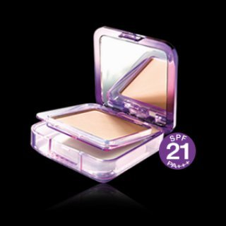 Maybelline Clear Smooth Bb Silk Poreless White Spf21 Pa+++ (03 Natural Fresh Color) front-54951
