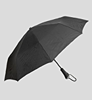 Automatic Compact Umbrella