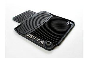 volkswagen-jetta-monster-mat-rubber-floor-mats-round-clip-20055-2006-06-2007-07-2008-08-2009-09-2010