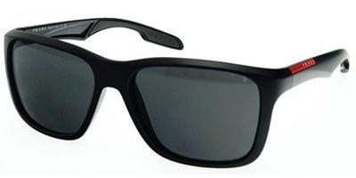 Prada-Sport-PS-04OS-Sunglasses-Color-1BO1A1