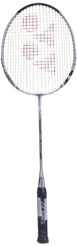 Yonex B 700 MDM Badminton Racquet (multicolor)