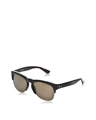 Yves Saint Laurent Sonnenbrille 2353/S 086 56QT (56 mm) havanna