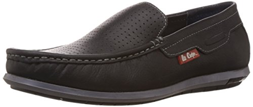 Lee-Cooper-Mens-Leather-Loafers-and-Mocassins