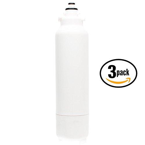 3-de-rechange-lg-lmxs30746s-filtre-a-eau-compatible-refrigerateur-lg-lt800p-adq73613401-cartouche-fi